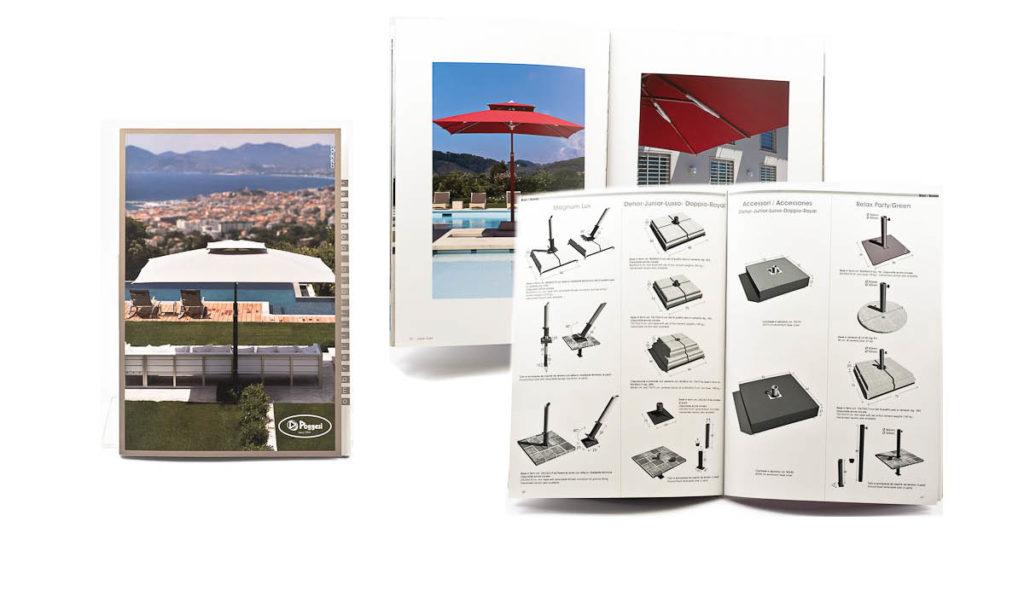 catalogo poggesi 2009